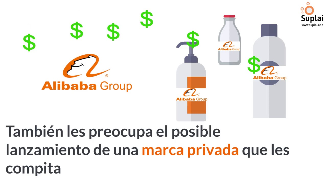 El canal tradicional y el nuevo retail según Alibaba: implicaciones para Lationamérica