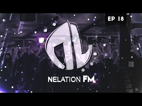 Helion Presents: Nelation FM 018