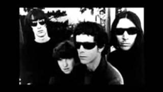"""""""Booker T""""  by The Velvet Underground"""