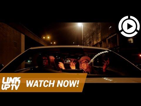 Lethal Bizzle ft Abra Cadabra, Ghetts, Frisco, Flowdan - Round Here REMIX | Link Up TV