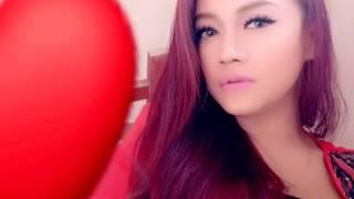 Download lagu DANGDUT KOPLO DAYUNI Randa Ayu Jarang Dikeloni New Primadona MP3
