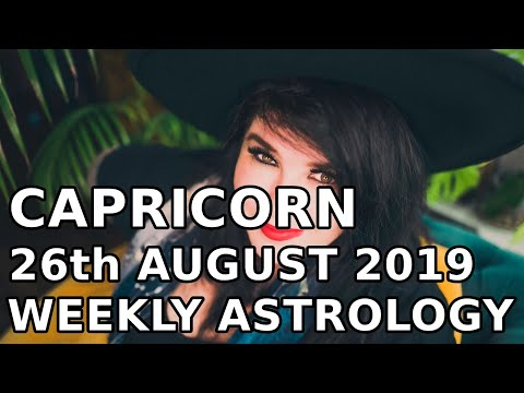 Astrology Youtube Channels