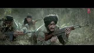 2018_Sant Sipahi (Official Video Song) Nachhatar Gill | Bhajan Thind | Latest #Punjabi Songs _14-Aug
