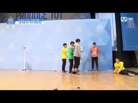 Kim Taemin Funny Moments ㅋㅋㅋ(Get well soon taemin-ah!)