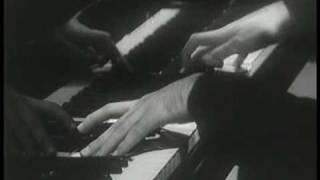 (Ohlsson)Chopin Etude Op.10,No.1