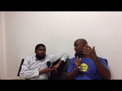 W2E STC Episode 53 - Island Run Bahamas Founder Don Williams