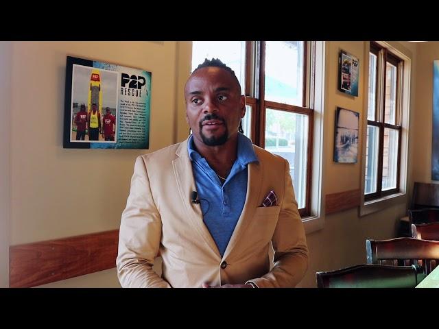 TJ Dunn Testimony