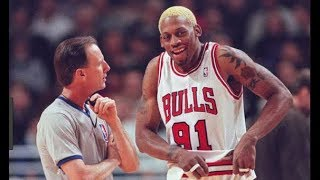 The Biggest Draft Steals in NBA History