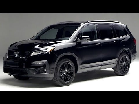 2020-honda-pilot-black-edition---family-suv-|-review