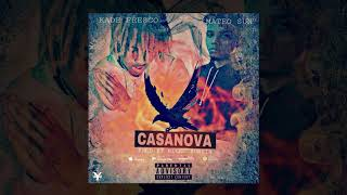 Download Kade Fresco Ft. Mateo Sun - Casanova (Official Audio) MP3 song and Music Video