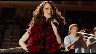 Emma Stone - Knock On Wood (Easy A) *BEST QUALITY*