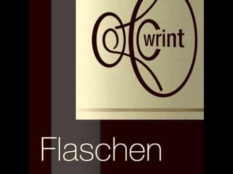 WR509 Weingut Bäder