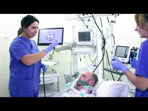 NA+ Personaldienstleistung & Private Krankenpflege GmbH   Unternehmensfilm