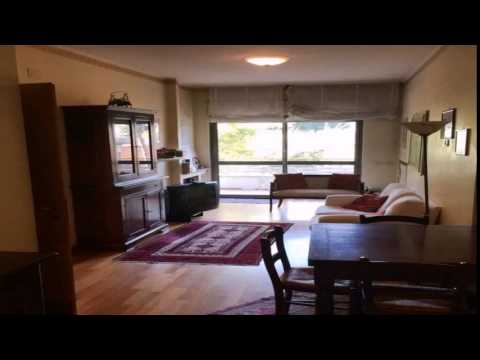 appartamento in vendita da privato - via courmayeur 22, roma - youtube