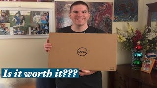 DELL G5 15 Gaming Laptop Unboxing , Review and Setup | Is it Worth Buying? | Katas ng YouTube