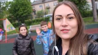 видео Ликино-Дулёво