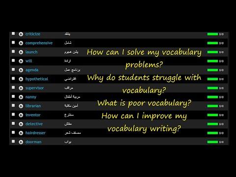 Essay title help for children