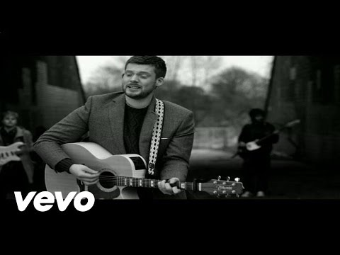 Pat Byrne - All Or Nothing
