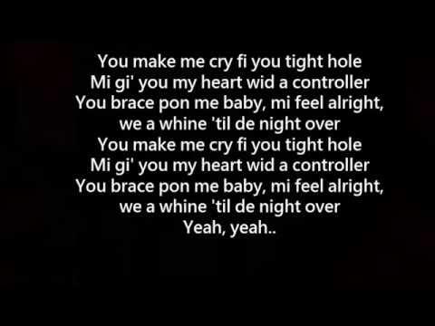 Cassidy - Make You Scream (feat. Snoop Dogg) Lyrics