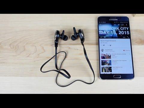 qy8-budget-friendly-bluetooth-sport-headphones