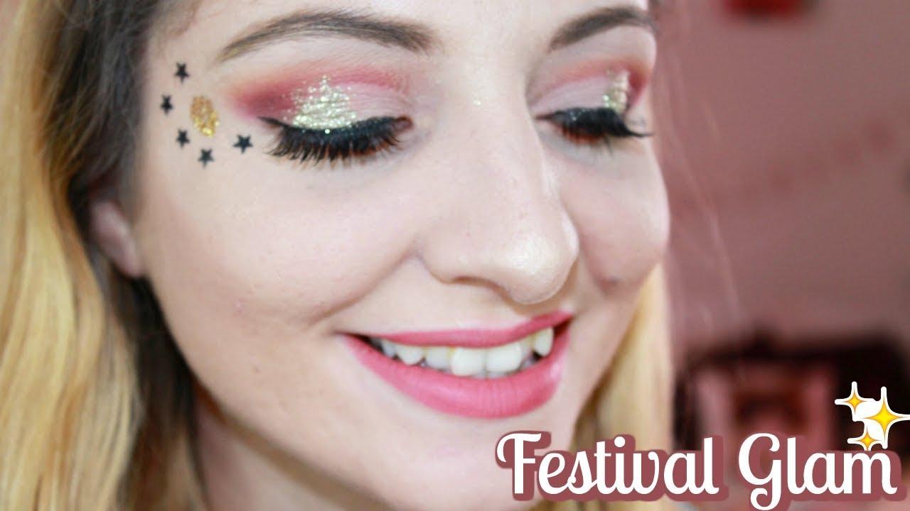 51a41c4d358 Rimmel #InkMe Stamp & Sticker Tattoo & Eylure Spring/Summer 2018 Collection  – Review – KezziesCorner