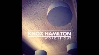 Beach Boy - Knox Hamilton