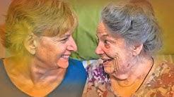 Volunteer to help seniors in Scottsdale