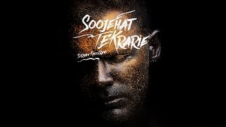 Sirvan Khosravi - Soojehat Tekrarie - Lyric Video