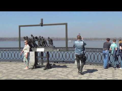 избавиться катышков первомайская демонстрация 2017 в самаре смотреть видео Helly Hansen