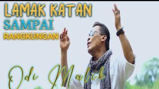 Odi Malik - Lamak Katan Sampai Rangkuangan || Kok Kayo Kayo Lah Surang || Lagu Minang Terbaru