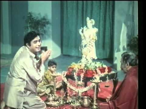 Manchali (1973) - Tan Man Dhan Sab Hai Tera