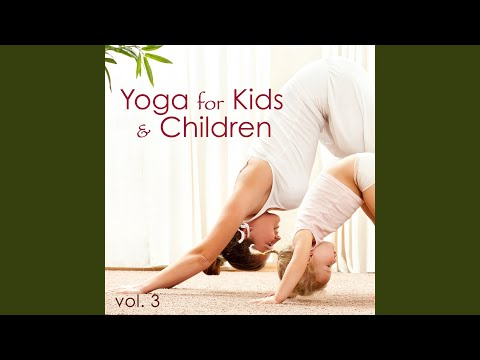 Popular Videos - Yoga Music for Kids Masters