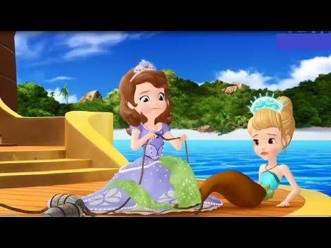 Disney world disney movie full channel carton JR 2017  Sofia Full Episodes