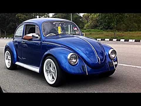 volkswagen beetle 1969 for sale youtube. Black Bedroom Furniture Sets. Home Design Ideas