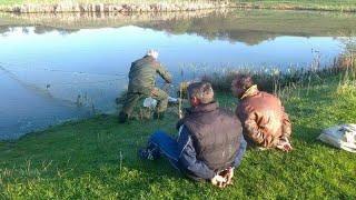 Приколы на рыбалке новые приколы на рыбалке 2020 Русские приколы на рыбалке
