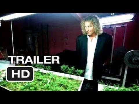 How to Make Money Selling Drugs Official Full online #2 2012)  Documentary Movie HD