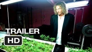 How to Make Money Selling Drugs Official Trailer #2 2012)  Documentary Movie HD