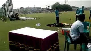 বাংলাদেশ ক্রিকেটার মাহমুদুল্লাহ রিয়াদের সহী নামাজ mahmudullah