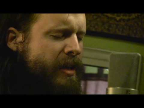 J Tillman - Borne Away On A Black Barge - Luxury Wafers Sessions