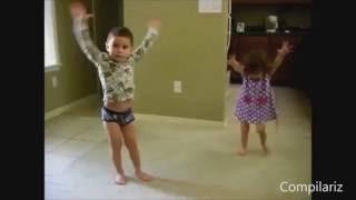 Пика - Патимейкер [Official clip] ХЕЙ БИТМЕЙКЕР УЛИЧНЫЙ ДЕНСЕР