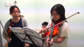 Victoria Music Academy - Yamaha Music School - Courses - BP - Batu Pahat - Johor - Malaysia - 033
