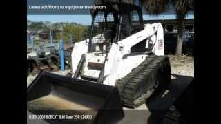 Used trucks and heavy equipment for sale on equipmentready.com
