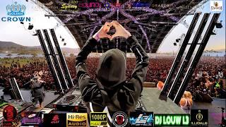 DJ DUGEM CLUB SELATAN FULLBASS!!!! ENAK BUAT CHILL OUT.......