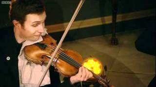Discovering Music - Mozart: Eine Kleine Nachtmusik trailer - BBC Radio 3