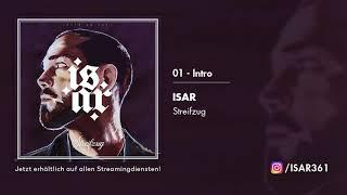 ISAR - Intro