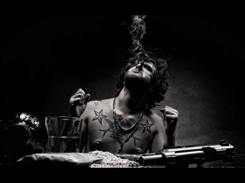 Gangs of New York - Full Documentary HD