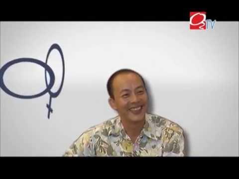 [O2TV] [Chuyện dễ đùa khó nói] - Vợ chồng lệch pha