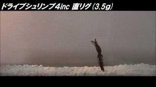 11/02/05フィッシングショーOSAKA恐怖のセミナー
