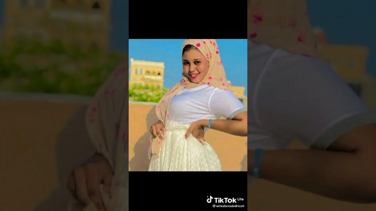 Download naag qooqday siil kuwalatay