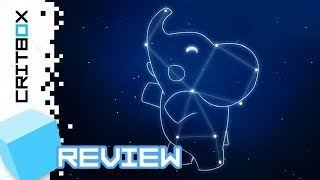 Yono and the Celestial Elephants Review -